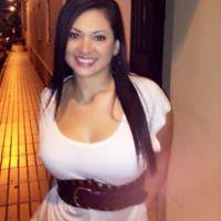 Karol Mendez