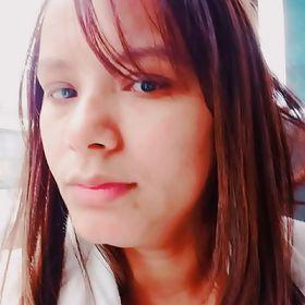 e9b5c6ad0 Michele Ramos (mychramos25) no Pinterest