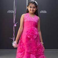 Nikee Patel