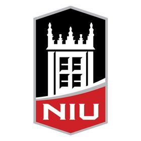 NIU Environmental Studies