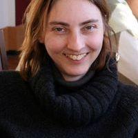 Elise van Looij