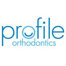 Profile Orthodontics