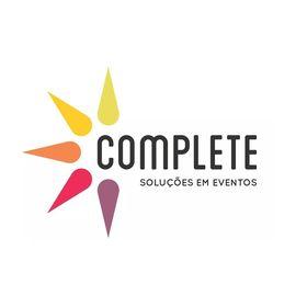 Complete Soluções em Eventos