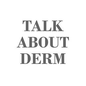 Talk About Derm