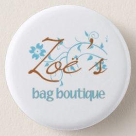 Zoe's Bag Boutique