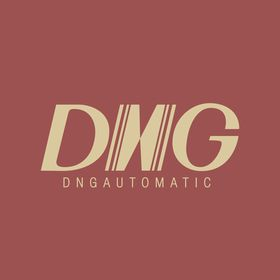 DNG AUTOMATIC
