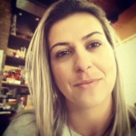 Katerina Razi