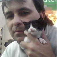 Alfredo Parames