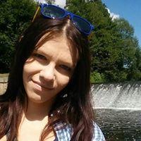 Veronika Cisárová