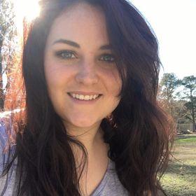 Haley Bostic