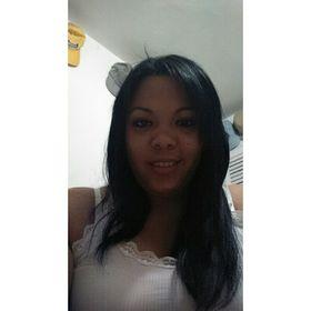 Alejandra Santamaria
