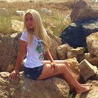 Katerina Dyakova