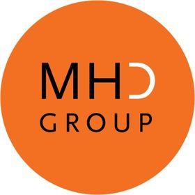 MHD Group Inc.