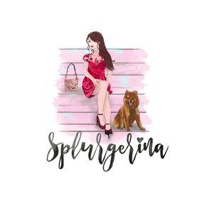 Splurgerina