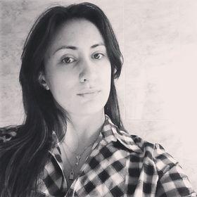 Leticia Barco Milhoratto