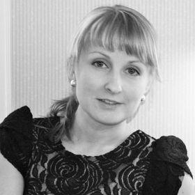 Tanja Moilanen