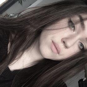 Michalina Zwada