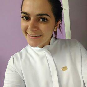 Marina Martins