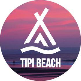 Aloha Strände lustige Glitter Banner Girlande für Sommer Strand Party