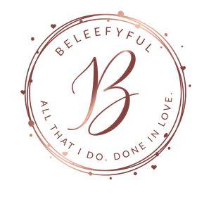 BeLeefyFul