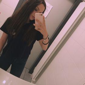 𑁍Alexia𑁍