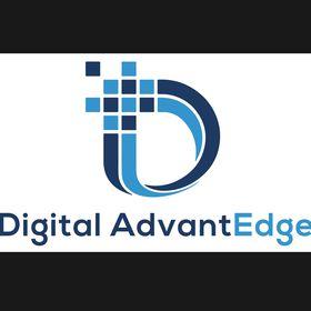DigitalAdvantEdge