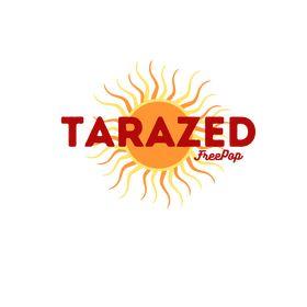 TARAZED