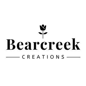 bearcreekCreations