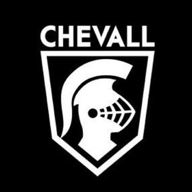 Chevall Watches