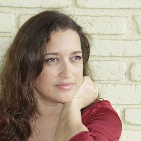 Linda Lara