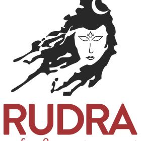 Rudra Cafe & Restaurant