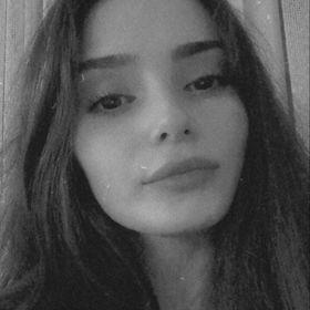 Semina Keskin