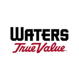 Waters True Value