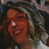 Elisa Monti