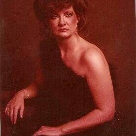 Susan H.