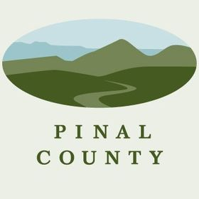 Pinal County Library District