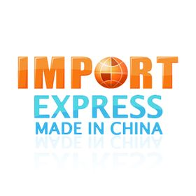Import-Express