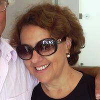 Maria Izabel Alves Bissi