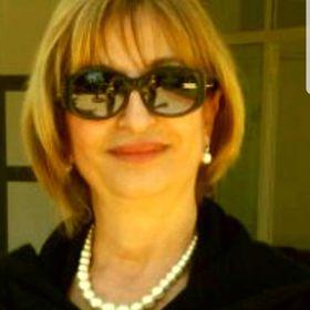 Meline Talas