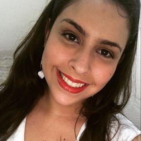 Alessandra Vianna