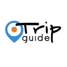 TripGuide.pl