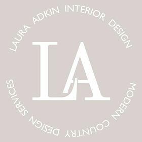 Laura Adkin Interiors