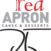 Red Apron Specialty Cakes