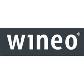 Panele podłogowe WINEO