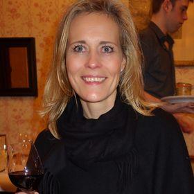 Hanne Nordanger