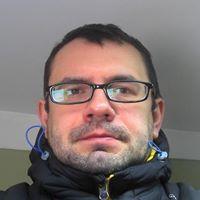 Marcin Oroń