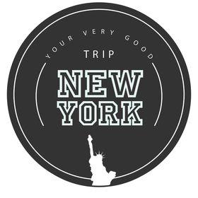 Your Very Good Trip - Blog de voyage New York