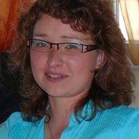 Lenka Schonová