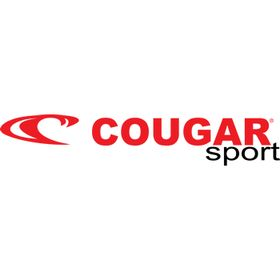 Cougar Sport