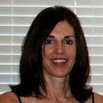 Suzanne Walker